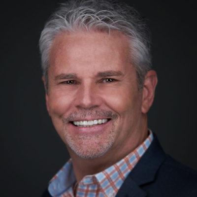 Dr. Mark Albritton